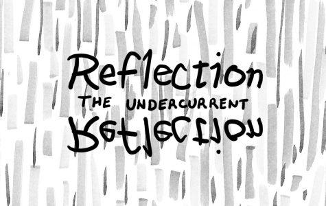 S1E16: Reflection