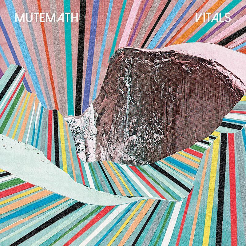 Used To | MUTEMATH