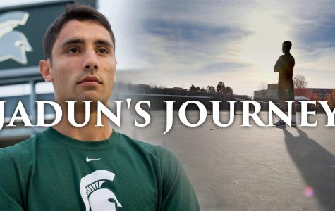 Jadun's Journey