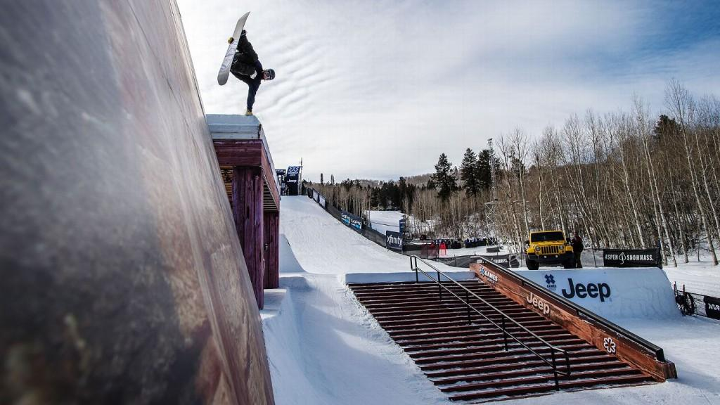 What+To+Know+and+Why+You+Should+Watch+The+Winter+X+Games
