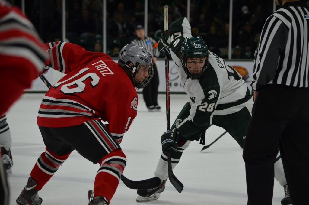 Hockey+Weekend+Preview%3A+Ohio+State