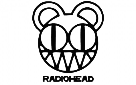 Music News | Radiohead to tour in 2016
