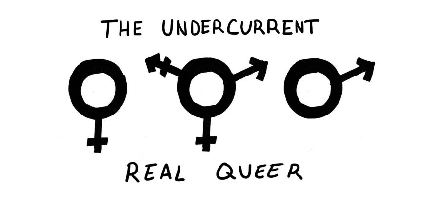 S2E3%3A+Real+Queer