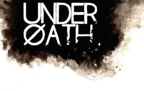 Underoath announce reunion tour | Music News