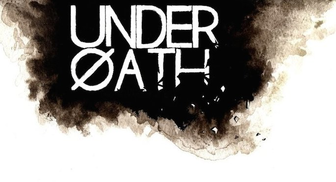 Underoath+announce+reunion+tour+%7C+Music+News