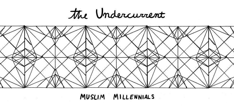 S2E6: Muslim Millenials