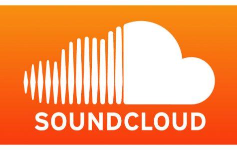 Potential end of SoundCloud