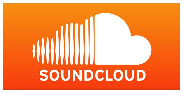 Potential+end+of+SoundCloud