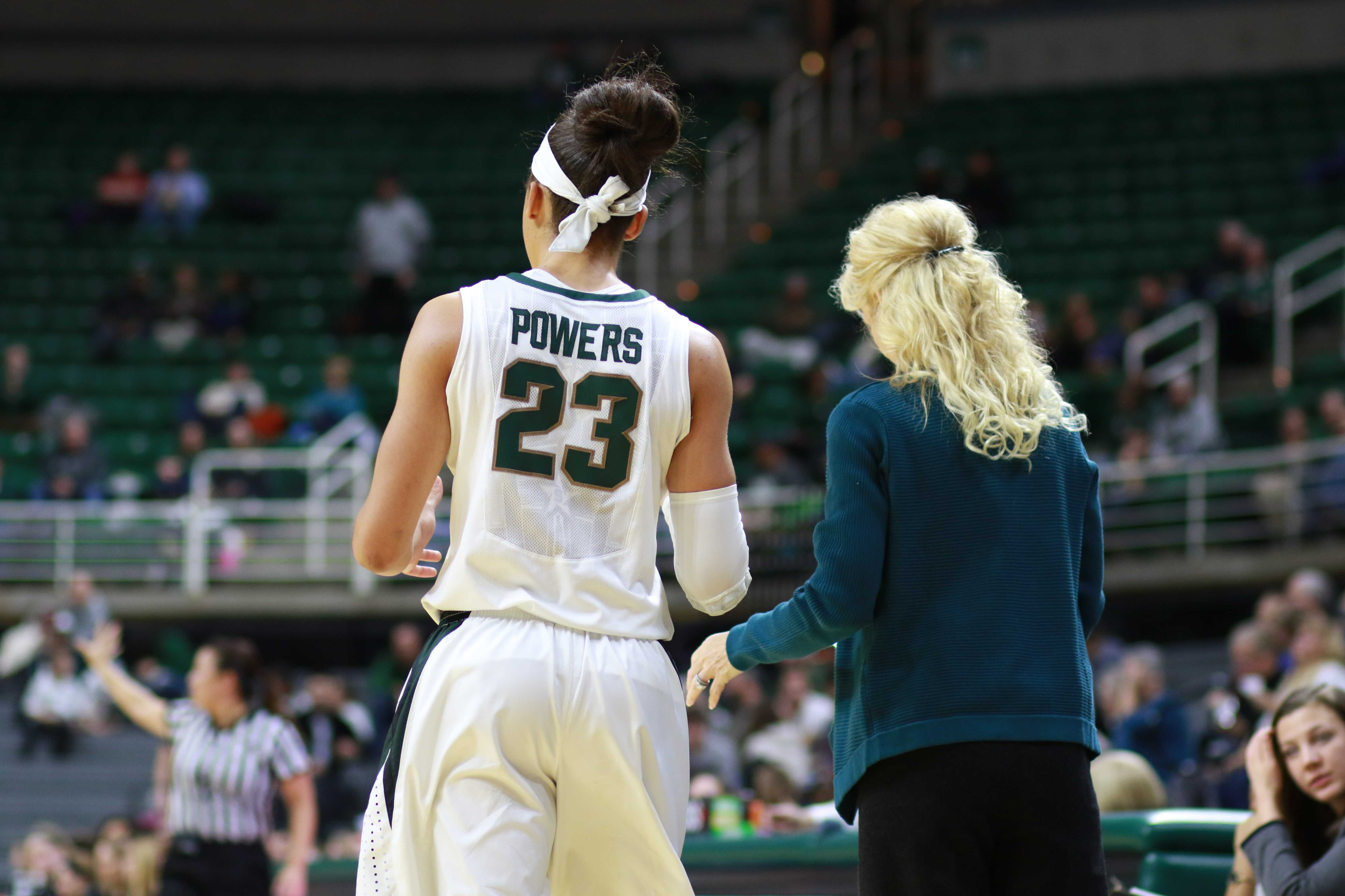Aerial Powers Continues to Dominate in Every Way Possible, Earns Three Player of the Week Awards