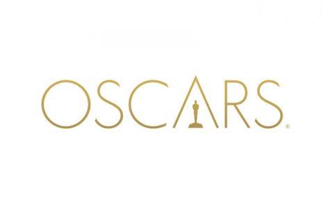 88th Academy Award Winners in Music