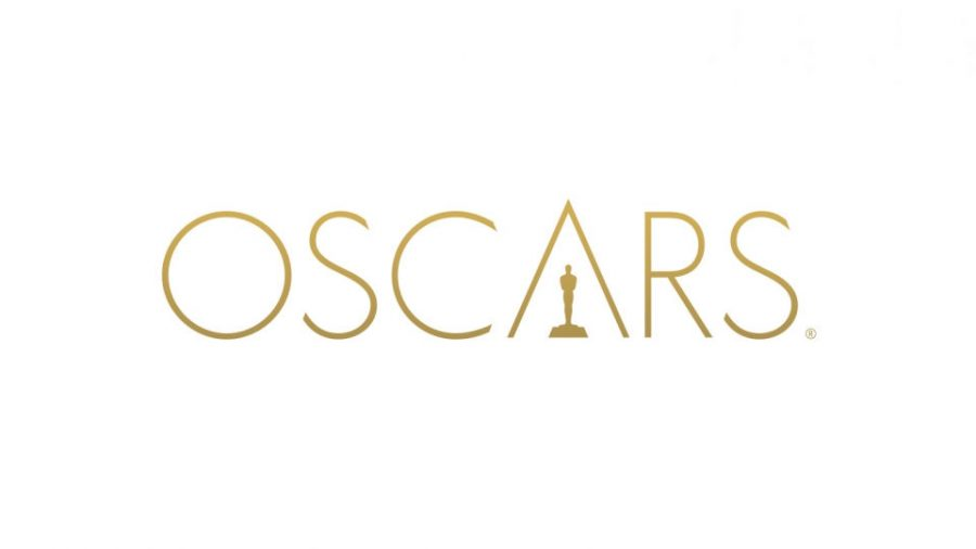 88th Academy Award Winners in Music