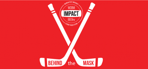 Behind The Mask – 1/23/20 – Landmark