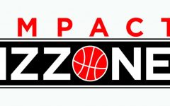 Impact Izzone - 4/8/19 - Full Jay Williams Interview
