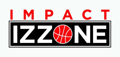 Impact Izzone – 4/3/19 – Final Four Preview