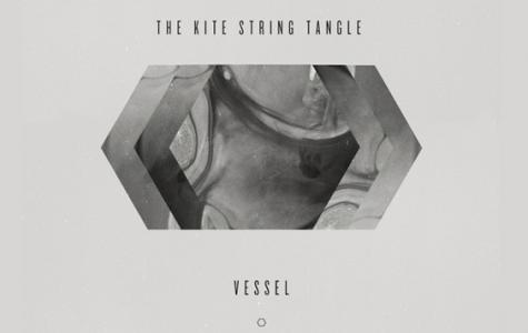 Arcadia   The Kite String Tangle