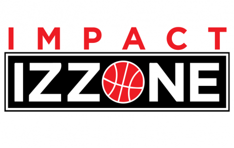 Impact Izzone - 11/5/19 - Lack of Sleep at Madison Square Garden