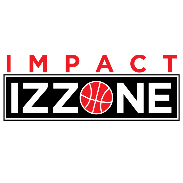 Impact+Izzone+-+1%2F23%2F20+-+On+The+Road+Again