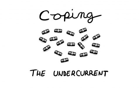 S2E11: Coping