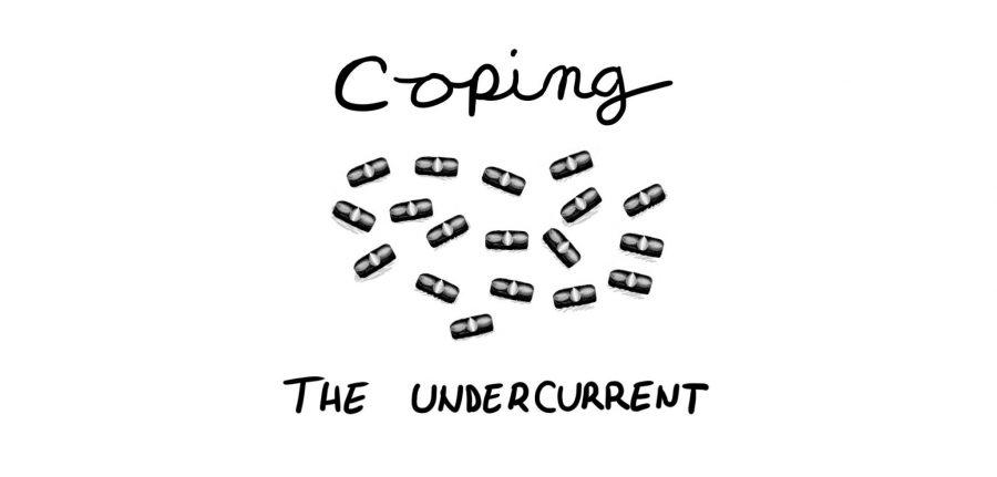 S2E11%3A+Coping