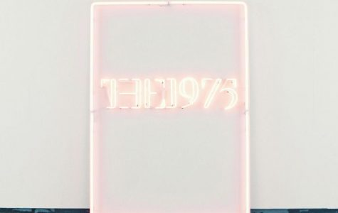 I Like It When You Sleep, For You Are So Beautiful Yet So Unaware   The 1975