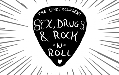 S2E8: Sex, Drugs, & Rock-n-Roll