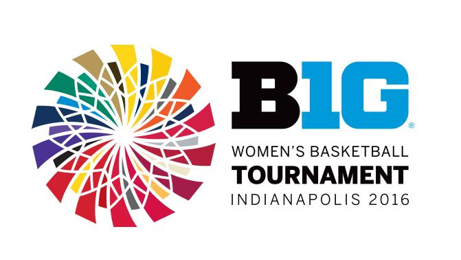 Women%E2%80%99s+B1G+Tourney%3A+Maryland%2FNorthwestern+Scouting+Report