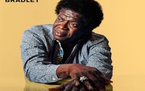 Changes | Charles Bradley