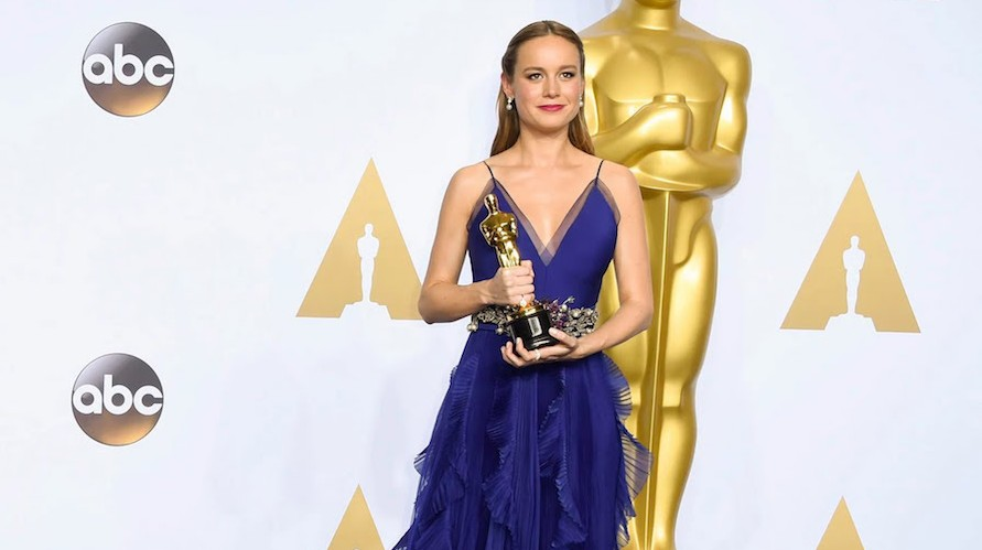 Brie+Larson%3A+Pop-star+turned+Oscar+winner