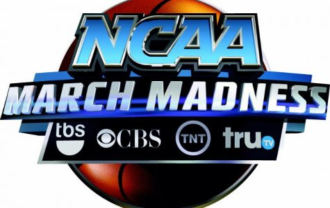 Ultimate March Madness Viewing Schedule