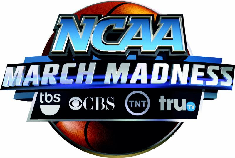 Ultimate+March+Madness+Viewing+Schedule