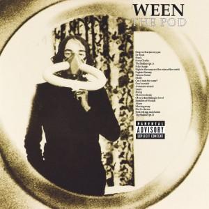 weenpod