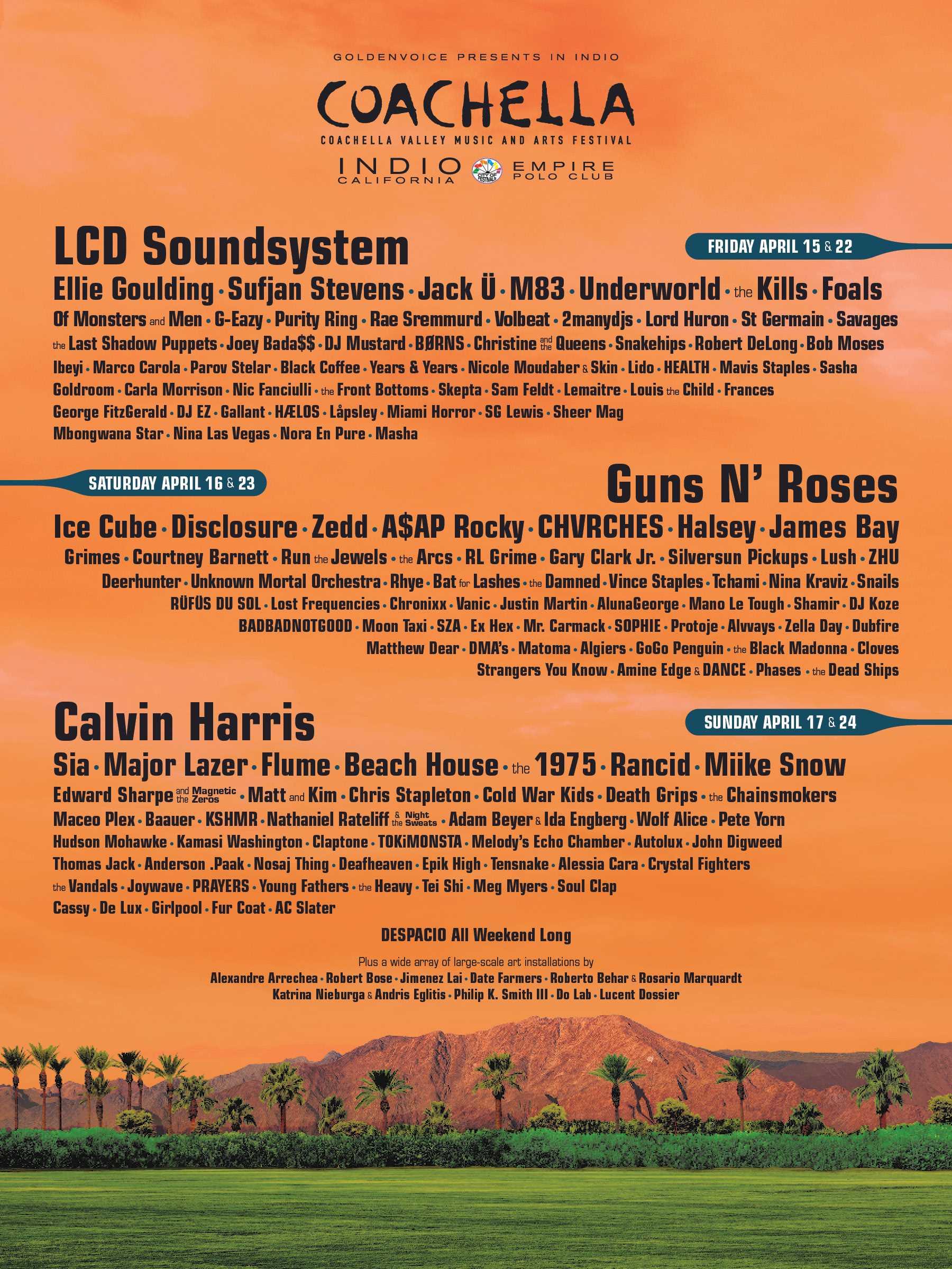 Coachella-2016-Final-11