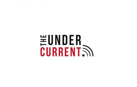 The Undercurrent-4/30/16-S2E16-Community