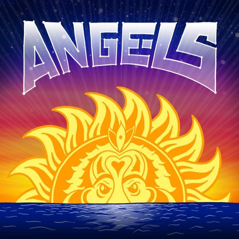 Angels+%7C+Chance+The+Rapper