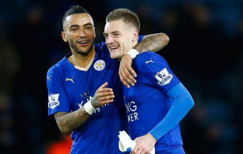 What You Need to Know About Leicester City's Unprecedented Rise to the Top of English Soccer