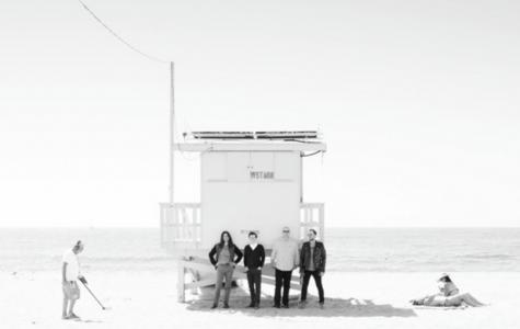 Weezer (White Album) | Weezer