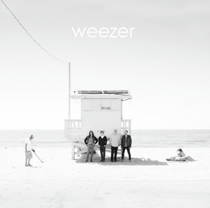 Weezer+%28White+Album%29+%7C+Weezer