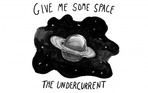 S2E13: Give Me Some Space