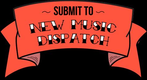 New Music Dispatch | 3.12.17
