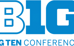 B1G Media Days 2019: Day 2 interview – Khaleke Hudson