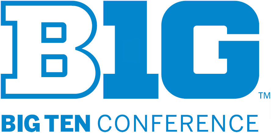 B1G Media Days 2019: Day 2 Interview - Khaleke Hudson
