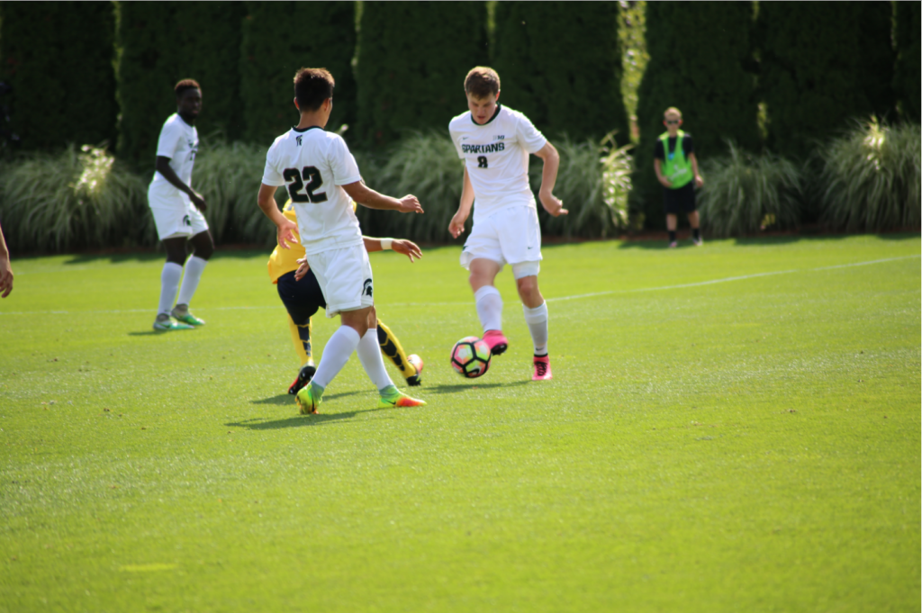 Sierakowski+Goal+Topples+Falcons