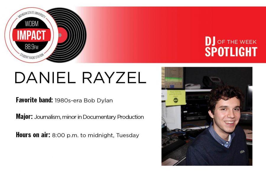 DJ+Spotlight+of+the+Week+%7C+Daniel+Rayzel