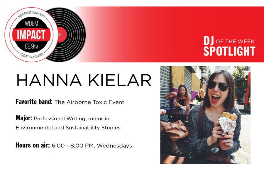 DJ+Spotlight+of+the+Week+%7C+Hanna+Kielar