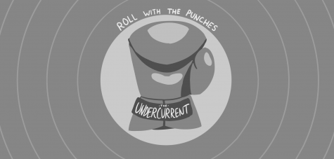 The Undercurrent-9/17/16-S4E3-Roll With The Punches