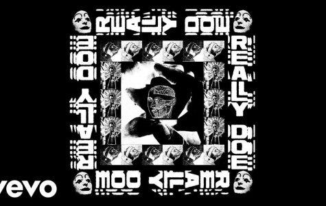 Really Doe | Danny Brown