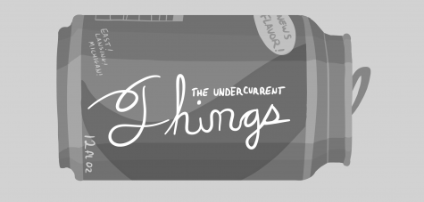 The Undercurrent-9/24/16-S4E4-Things