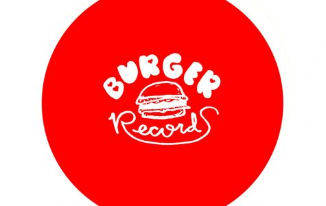 The Low Down: Burger Records