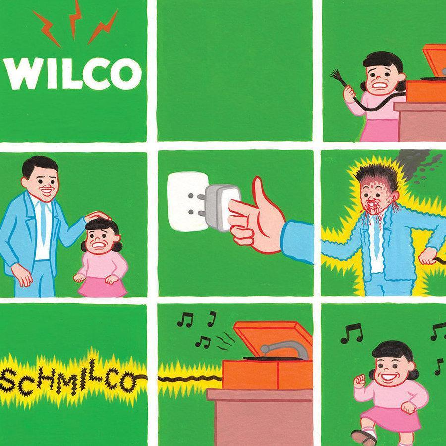 Someone+To++Lose+%7C+Wilco