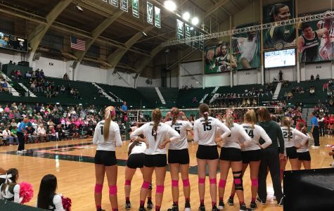 Spartans Cruise to 3-0 Victory Over Rutgers